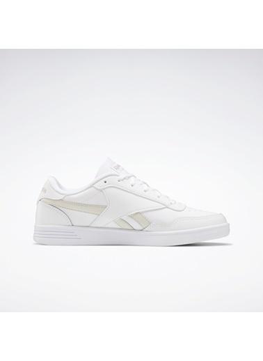 Reebok  Royal Techque T Ayakkabı Beyaz